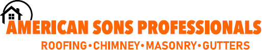 Fort Lee NJ Chimney Repair Contractors | American Sons Professionals